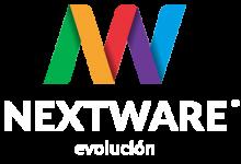 logo-nextware-blanco-01